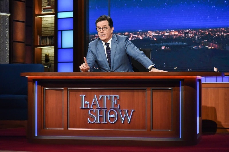 The 10 Best Late Night Show Hosts of All Time
