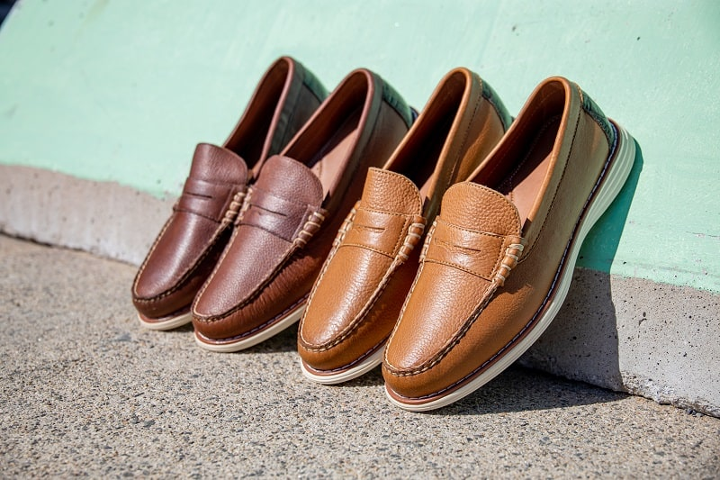 The 10 Best Loafers for Men in 2021