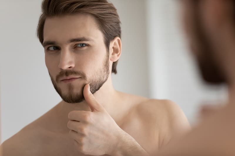 Soothe Your Skin With The Top 10 Best Men's Aftershave For 2021