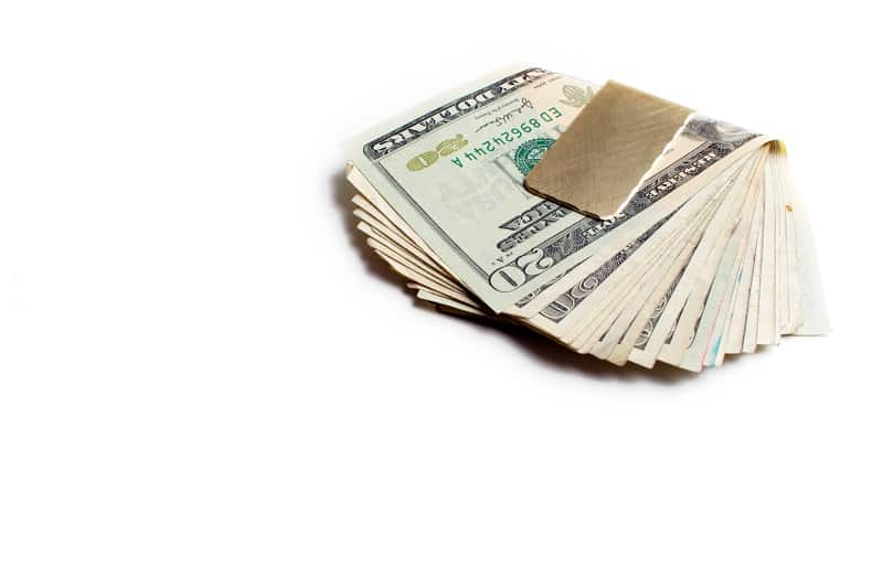 Top 10 Best Money Clips For Men – Hold Your Hard Cash