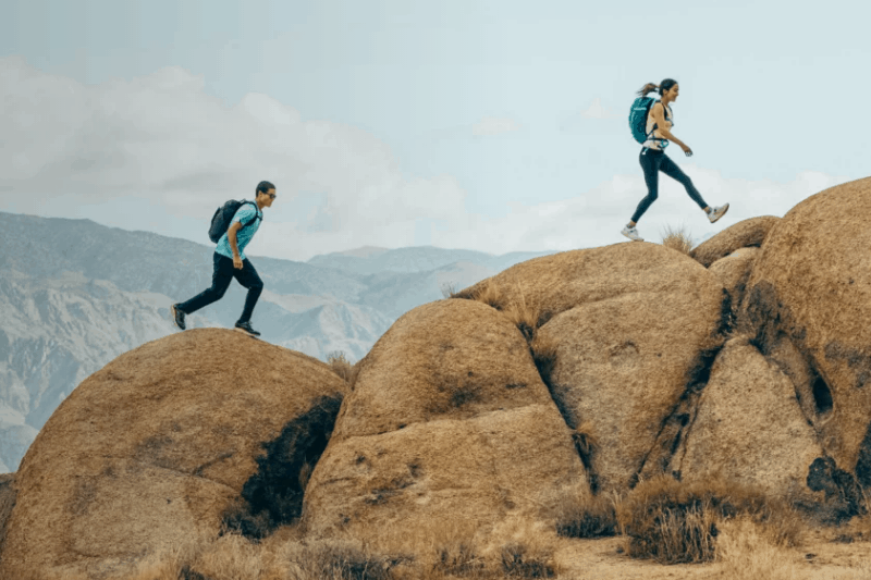 The 10 Best Outdoor and Hiking Brands