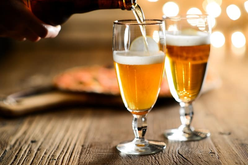 The 10 Best Pale Ale Beers to Try in 2021
