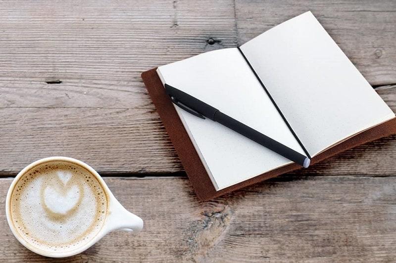 The 10 Best Pocket Notebooks