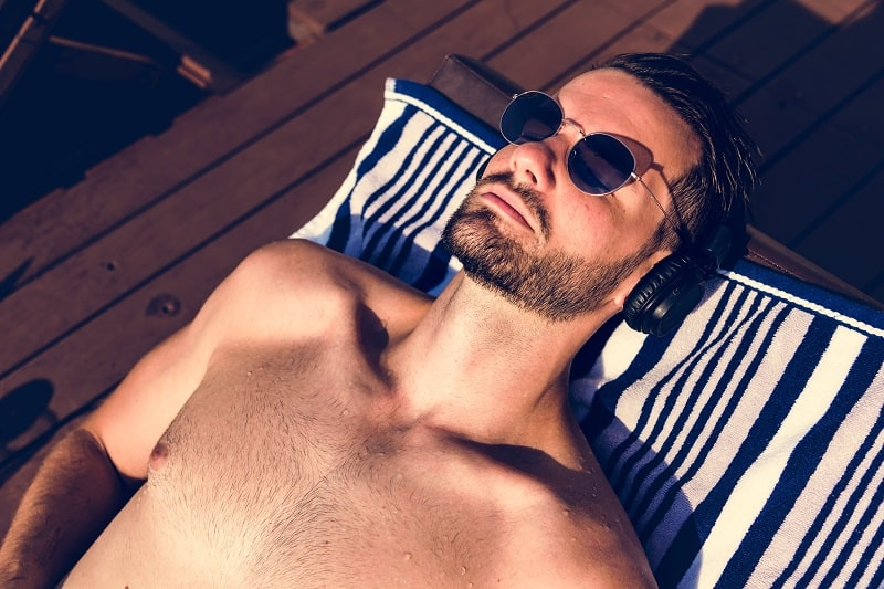 Best Practices And How To Tan At The Tanning Bed