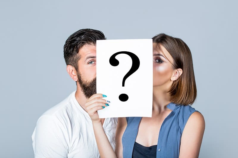 Best-Relationship-and-Romance-Questions-To-Ask-Your-Partner