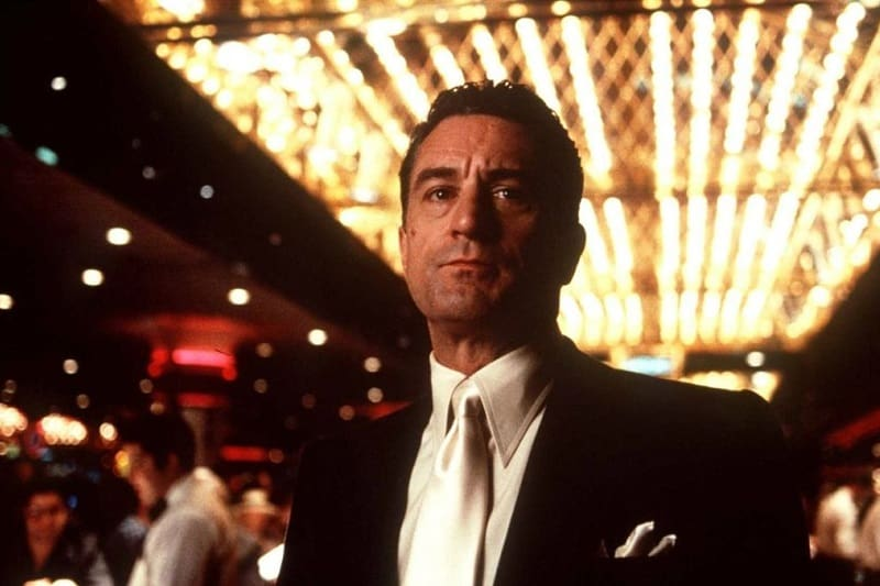 The 15 Best Robert De Niro Movies Of All Time