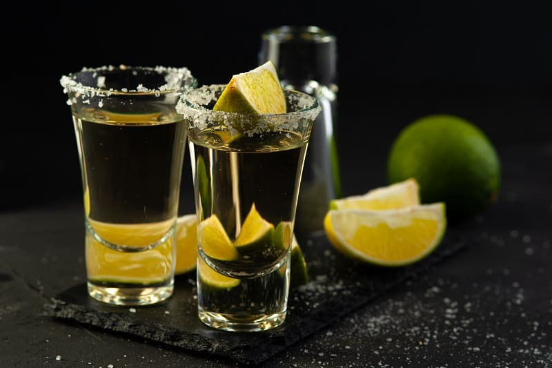 The 10 Best Sipping Tequilas to Try in 2021
