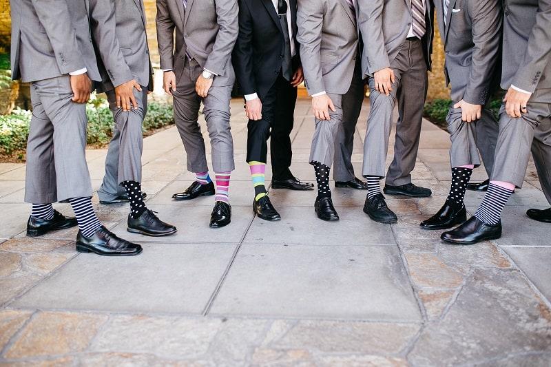 The 12 Best Socks For Men In 2021