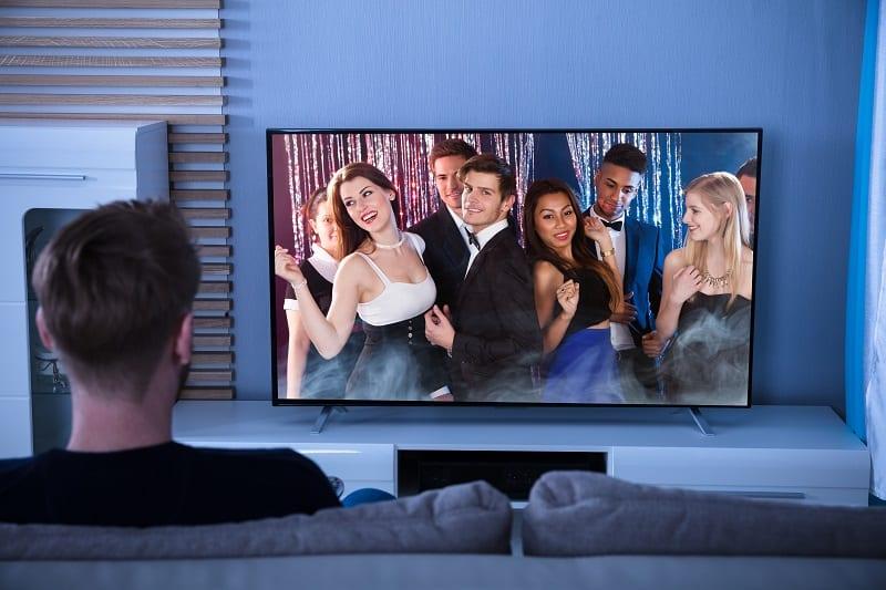 The 8 Best Smart TVs Under $300