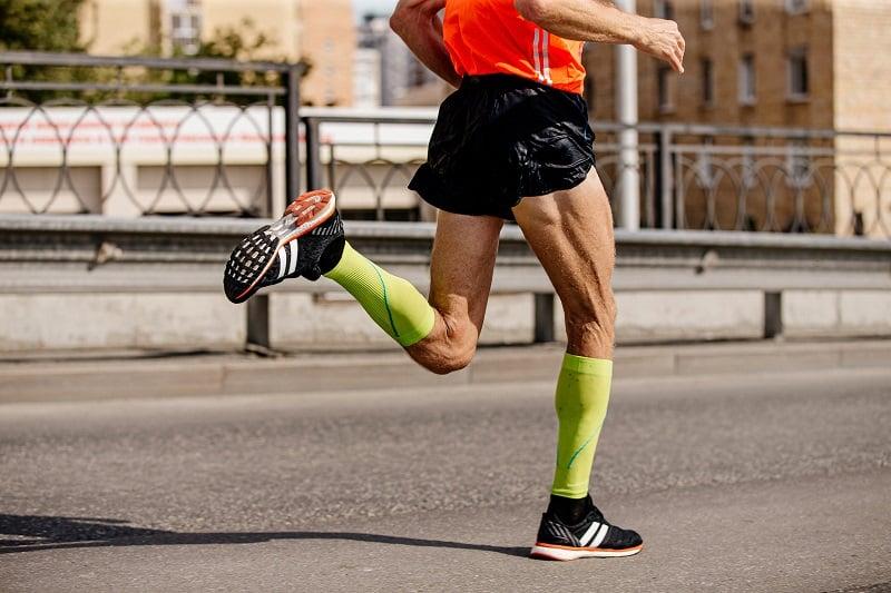 The 10 Best Waterproof Socks for Men in 2021