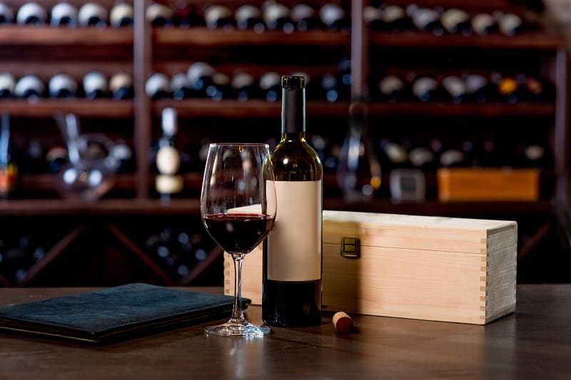 The 10 Best Wine Subscription Services