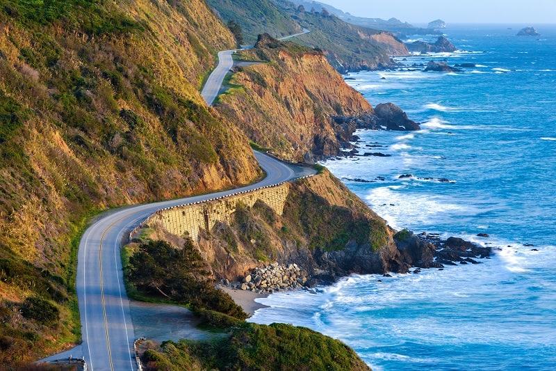 Big-Sur-California