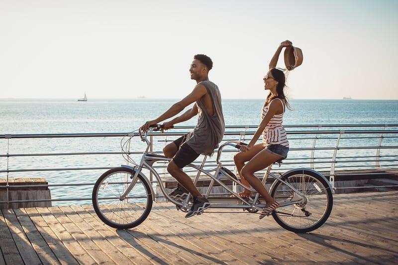 Bike-Ride-Valentines-Day-Date-Ideas