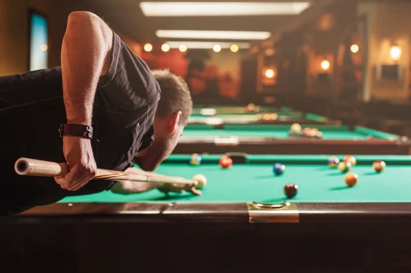 Billiards-Hobbies-For-Men
