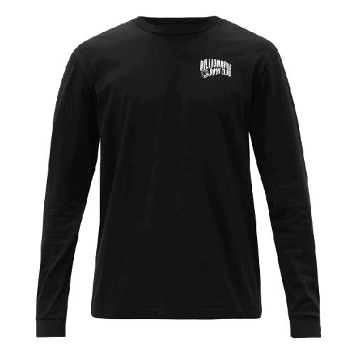 Billionaire Boys Club Long-Sleeved T-Shirt