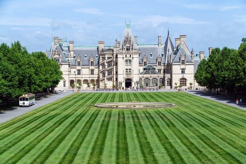Biltmore-Estate-United-States
