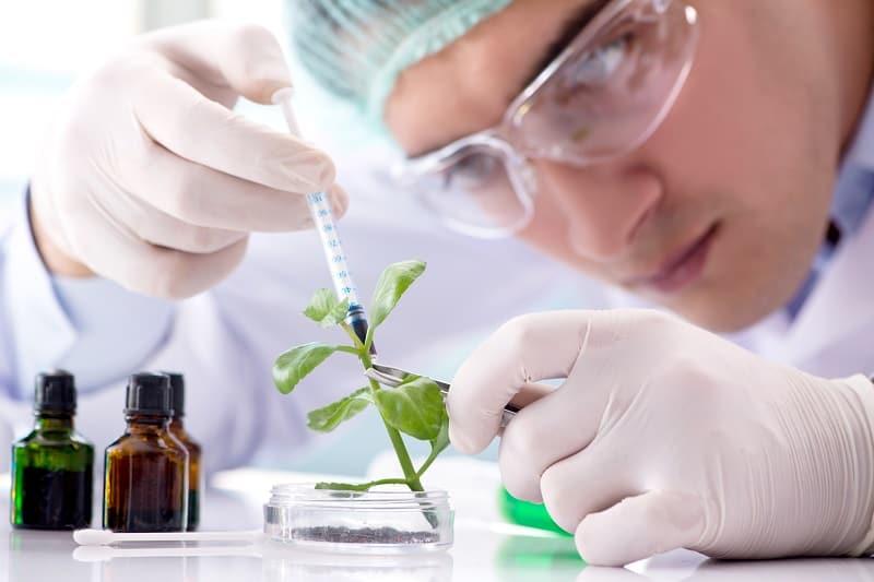 Biotechnology
