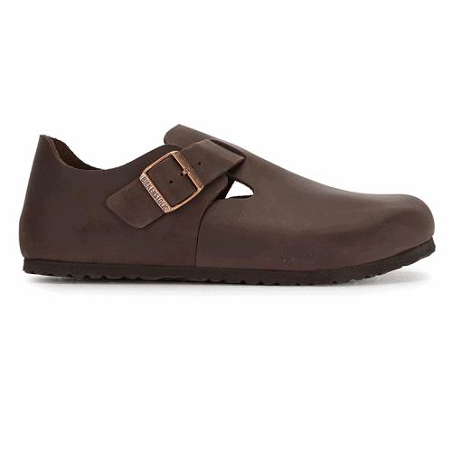 Birkenstock-London-Leather-Shoes