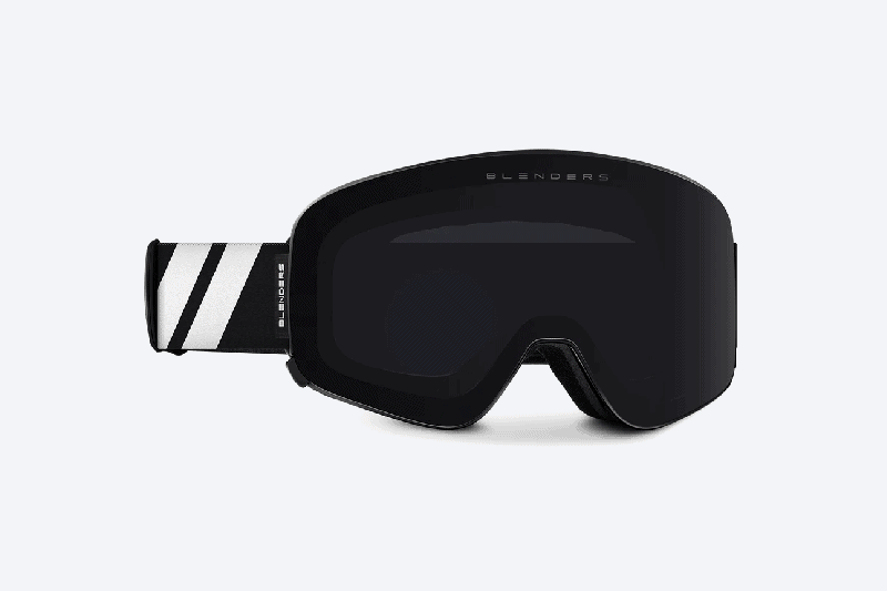 Blenders Eyewear 2021 SNOW Line Expands
