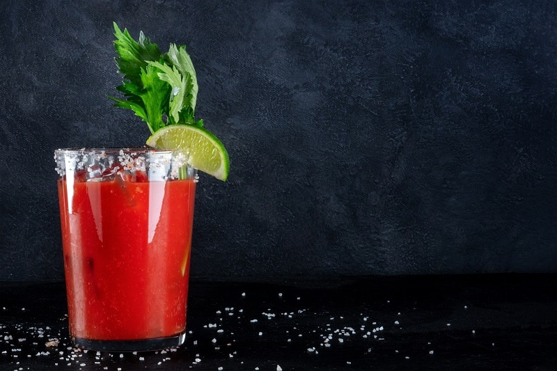 Bloody-Maria-How-to-drink-Tequila
