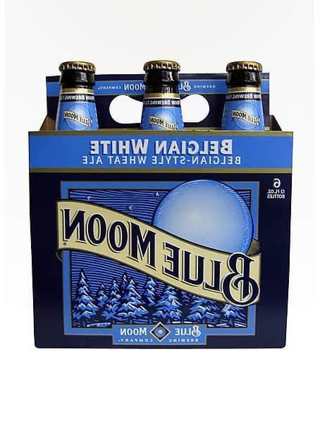 Blue-Moon-Belgian-Style-White-Beer