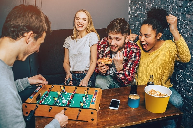 Board-Game-Hobby-For-Men-In-Their-20s