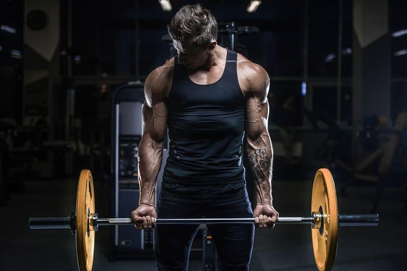 Bodybuilding-Hobbies-For-Men