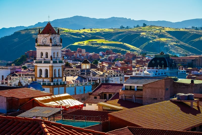 Bolivia-Cheapest-Travel-Destination