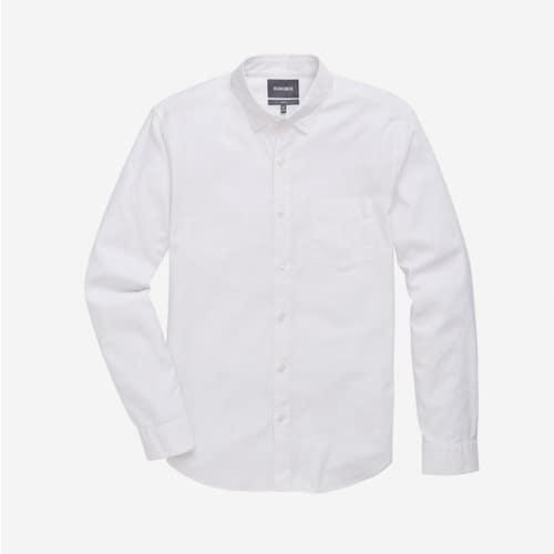 Bonobos-Stretch-Oxford-Shirt