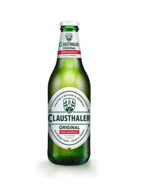 Bonus-Clausthaler-Non-Alcoholic-Beer