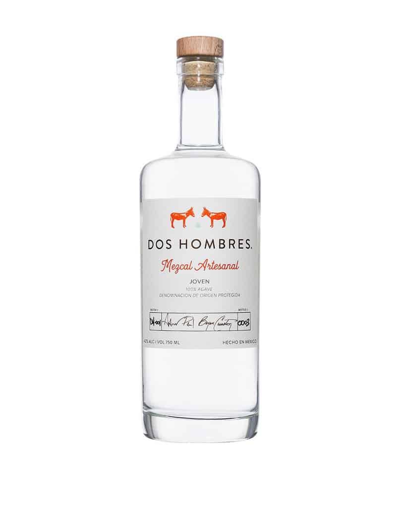 Bottle-Shot-DosHombres_960x