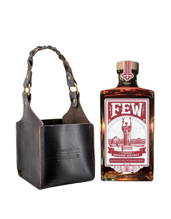 Bottle_Few_BourbonBundle_960x