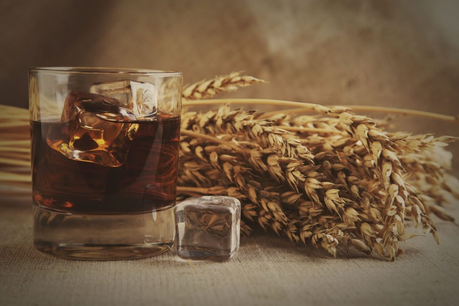 The Top 7 Best Wheated Bourbons to Try in 2021