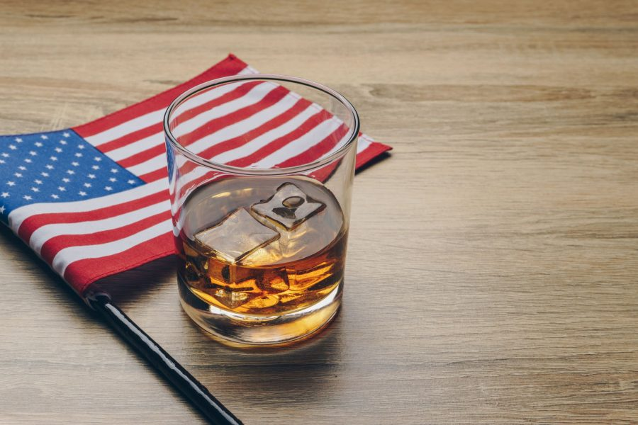 Top 10 Best Bourbon & Whiskey Brands Under $100