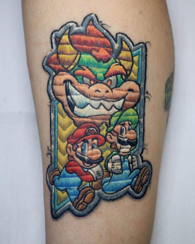 super-mario-embroidery-tattoo-terioshi