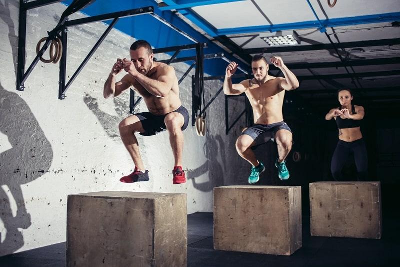 Box-Jumps-Best-Leg-Exercises-for-Men