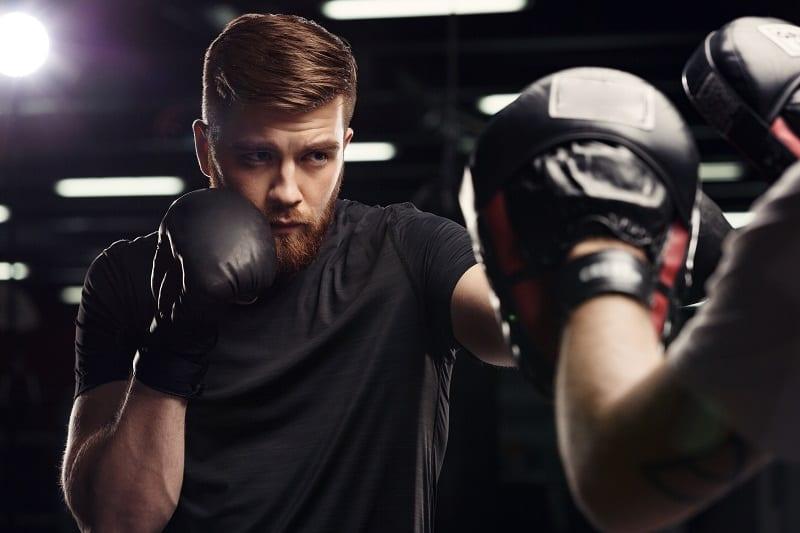 Boxing-Hobbies-For-Men