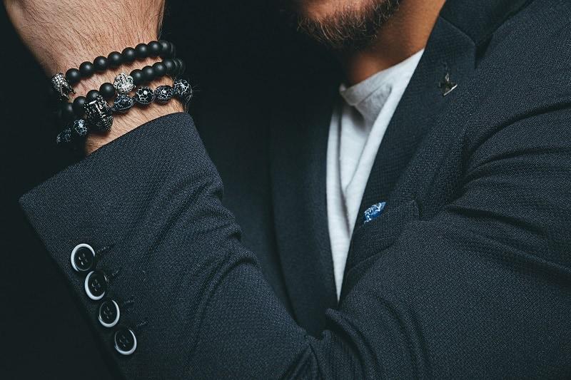 Bracelets-Fashion-Accessories-For-Men