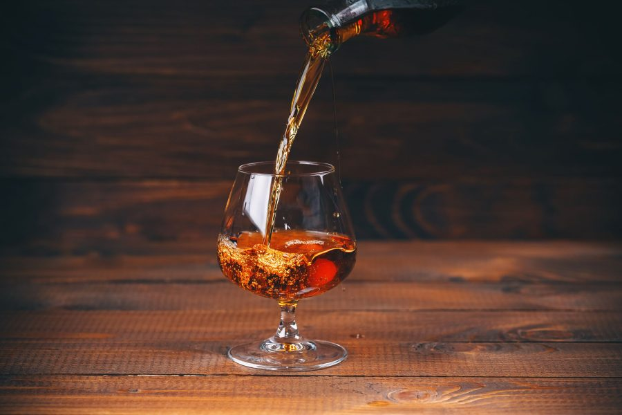 Exploring Types of Brandy and 17 Brands You Should Try