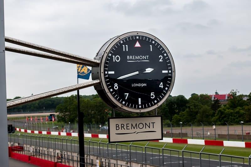 Bremont-U.K