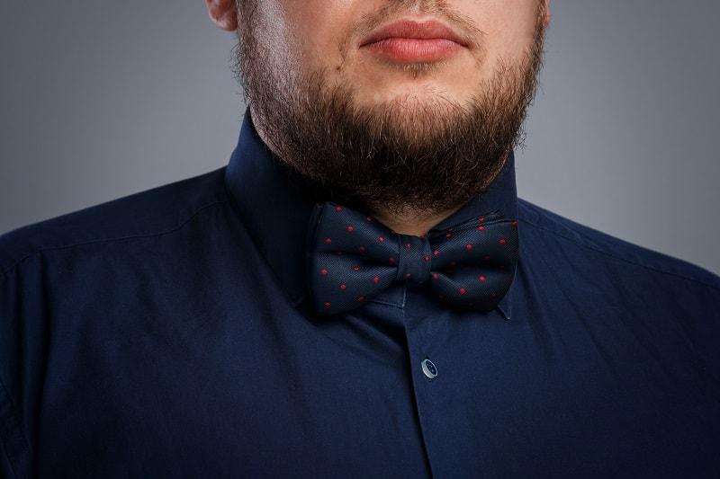 Brett-Beard-Styles-And-Facial-Hair-Types-For-Men