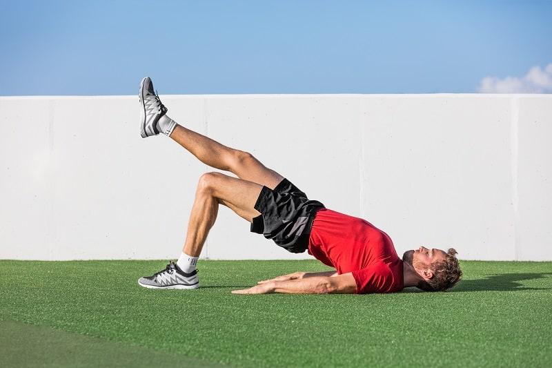 Bridges-Best-Leg-Exercises-for-Men