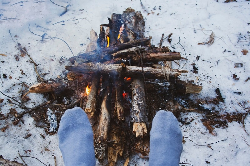 Bring-Extra-Socks-Tactics-And-Techniques-To-Master-Wilderness-Survival