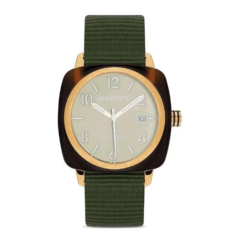 Briston Watches Clubmaster Classic
