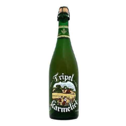 Brouwerij-Bosteels-Tripel-Karmeliet