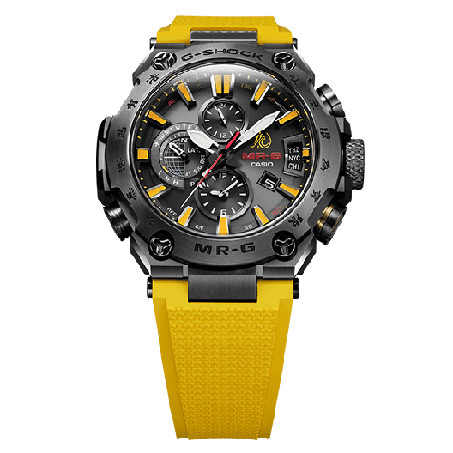 Bruce-Lee-x-G-Shock-MR-G-MRG-G2000BL-9A