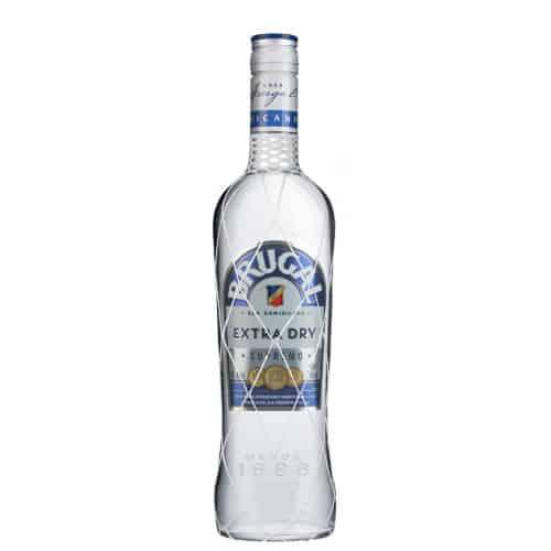 Brugal-Extra-Dry-Rum