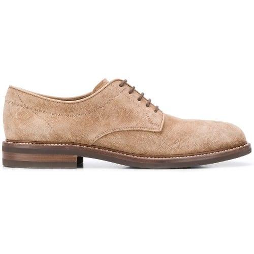 Brunello-Cucinelli-Lace-Up-Derby-Shoes
