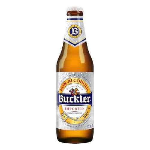 Buckler-Non-Alcoholic-Beer
