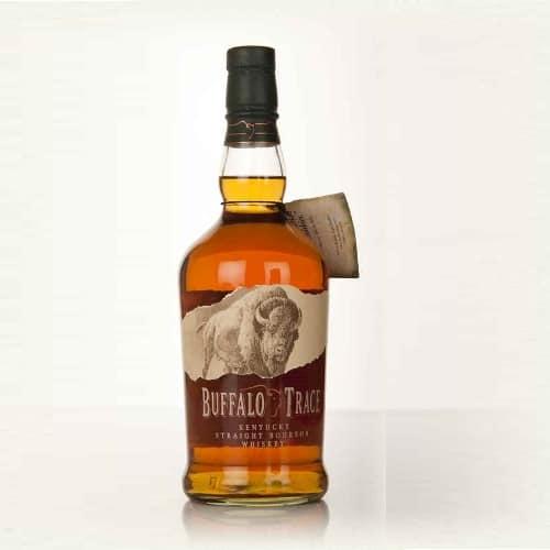 Buffalo-Trace-Bourbon-2